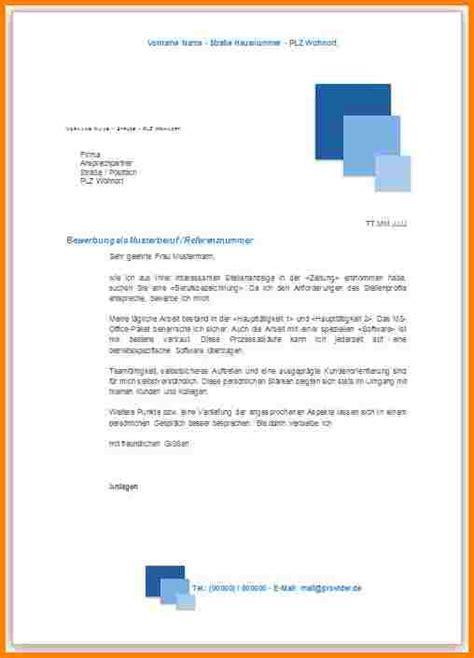 Bewerbung Schreiben Muster Lokführer 10 Bewerbung Schreiben Muster Kostenlos Resignation Format