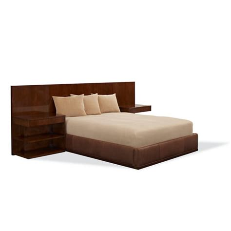 hollywood bed modern hollywood bed beds furniture products ralph