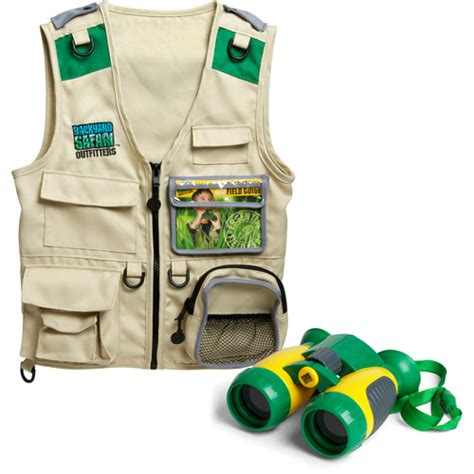 backyard safari binoculars backyard safari field binoculars outdoor furniture
