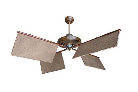 ventiladores de techo antiguos ventilador de techo antiguo airea condicionado