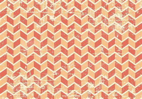bg pattern jpg retro grunge background pattern download free vector art