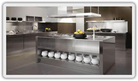Kitchen Cabinets Furniture Modular Kitchen Manufacturer Termite Free Kitchen