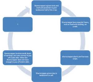 Which of the following best completes the diagram openstudy