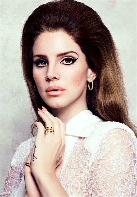 27 piece hairstyle lana 22 best lana marina images on pinterest beautiful