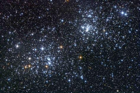 cielo stellato in cielo stellato jpg varmsstaconte2