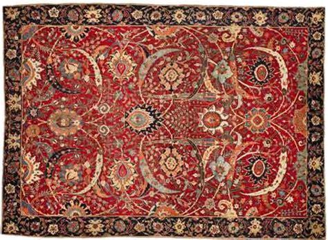geklebten teppich l sen posts orient teppich isfahan