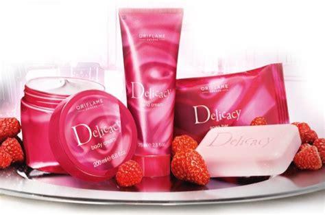 Parfum Oriflame Delicacy delicacy oriflame parfum ein es parfum f 252 r frauen 2011