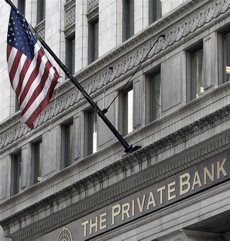 glass door us bank wealth management associate jp bank client service associate salary