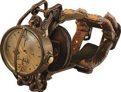 Jam Tangan Alexandre Christie Harga 5 Jutaan jam tangan seiko dan harganya jam simbok