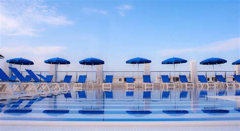 hotel azzurro porto cesareo hotel salento offerte di alberghi in puglia su salento it