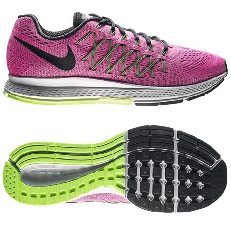 barely there running shoes barely there running shoes 28 images nike zoom vomero