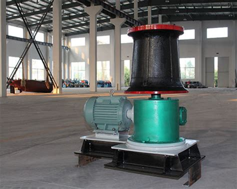 electric boat anchors for sale anchor winch for sale from ellsen best manufacturer