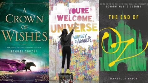 best new books for adults the 10 best new books in march 2017 books