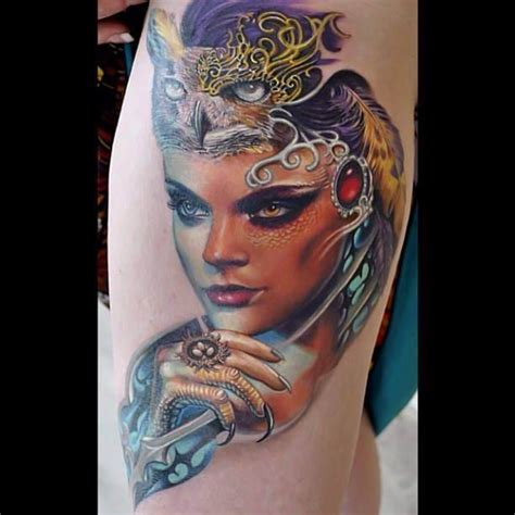 cleopatra tattoo 42 best cleopatra images on cleopatra