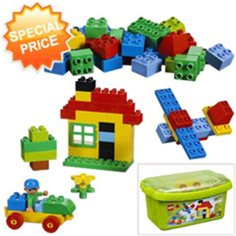 1000 images about lego duplo pin win house party