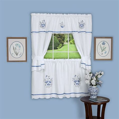 Kitchen Curtains Melbourne 25 Best Ideas About Kitchen Curtain Sets On