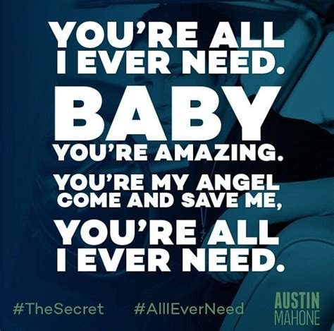 best part of me austin lyrics 23 best austin lyrics images on pinterest austin mahone