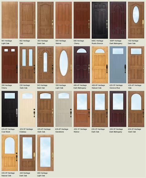 fiberglass doors exterior fema gov fiberglass entry door