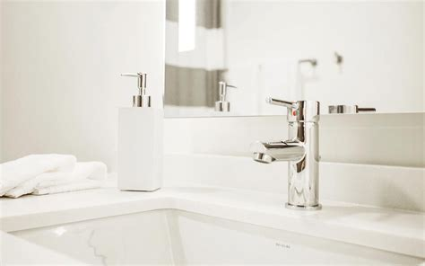 kohler sinks portland oregon 100 decor stylish moen faucets for bathroom or kitchen