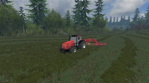 Small Ls by Small Farm Lighter V1 1 For Ls 15 Mod