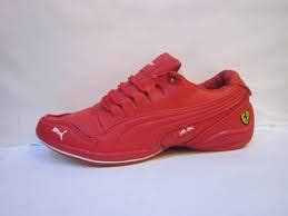 Harga Suede Ori daftar harga sepatu suede classic original terbaru