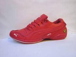 Harga Suede Classic daftar harga sepatu suede classic original terbaru