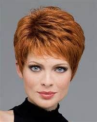 hairstyle aand color over 60 images short hairstyles design ideas short hairstyles for women