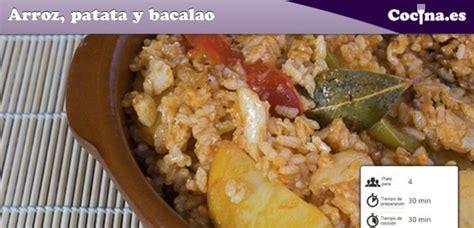 libro superfoods recetas y 18 best images about libro de recetas de semana santa y cuaresma on recetas and