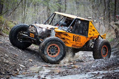ifs rock bouncer carblog automotive news