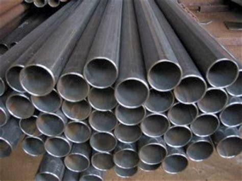 Pipa Besi Hitam 2 5 Harga Pipa Besi Hitam Harga Bahan Bangunan Terbaru