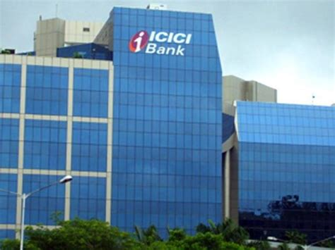 icici bank india icici pru files for india s ipo in six years