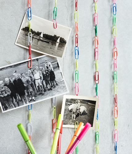 fotos aufhängen ideen die besten 17 ideen zu fotos aufh 228 ngen auf
