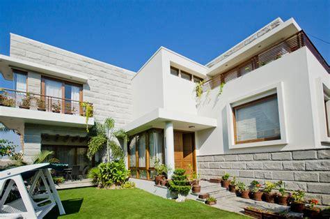 modern residence by rizwan sadiq architects 3d renderings rizwan sadiq architects project