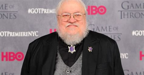 of thrones staffel 7 so ist donald trumps george r r martin on donald win winter is coming