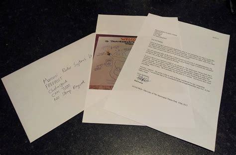 envelope of application letter envelope of application letter 28 images k1 k2