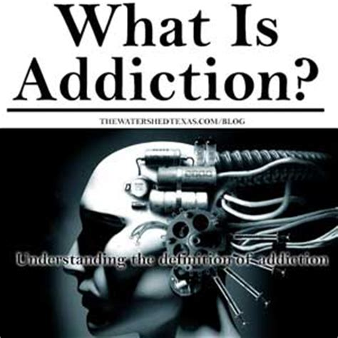 What Is Meant By The Term Detox by What Is Addiction Definition Of Addiction Alcoholism