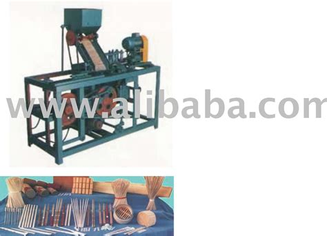 used woodworking machines for sale in south africa quick woodworking projects