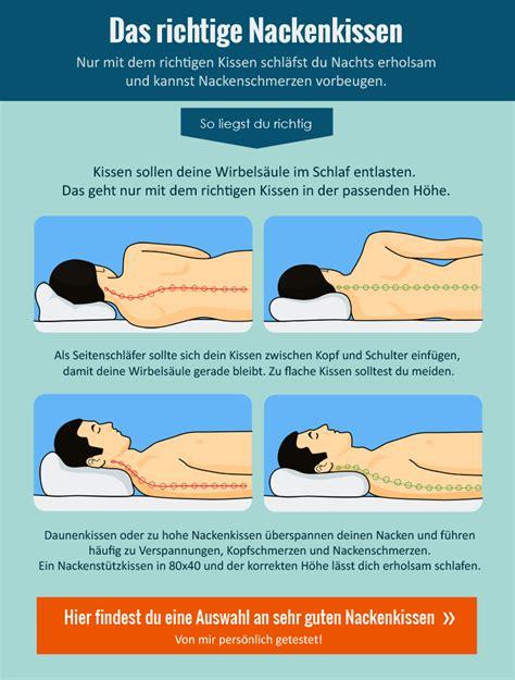 nackenschmerzen nach schlaf emejing schlafmangel mudigkeit beheben erkennen ideas