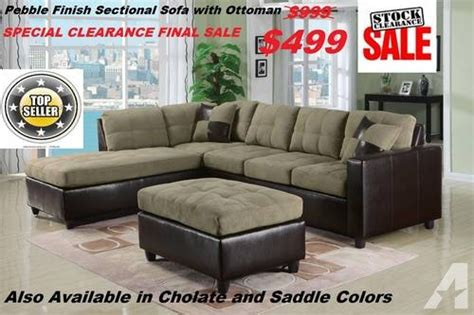American Furniture Warehouse Clearance by American Furniture Warehouse Firestone Gardenia