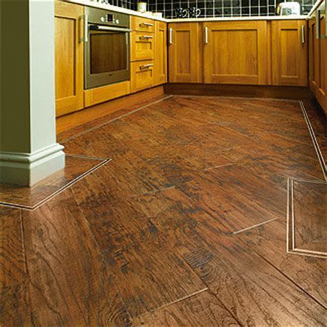 Bathroom Flooring & Kitchen Flooring in Fleet, Camberley