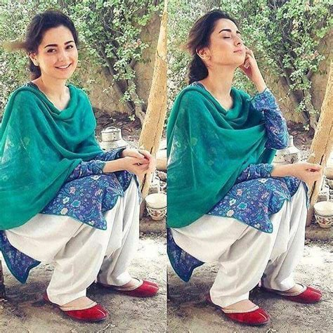 Hania Set 25 best hania amir images on hania amir and yumna zaidi