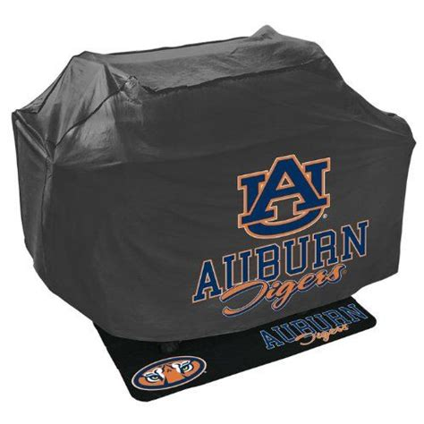 auburn football fan gear 40 best cool auburn tigers fan gear images on