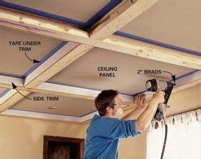 25 best faux wood beams ideas on pinterest faux beams wood beams and faux ceiling beams