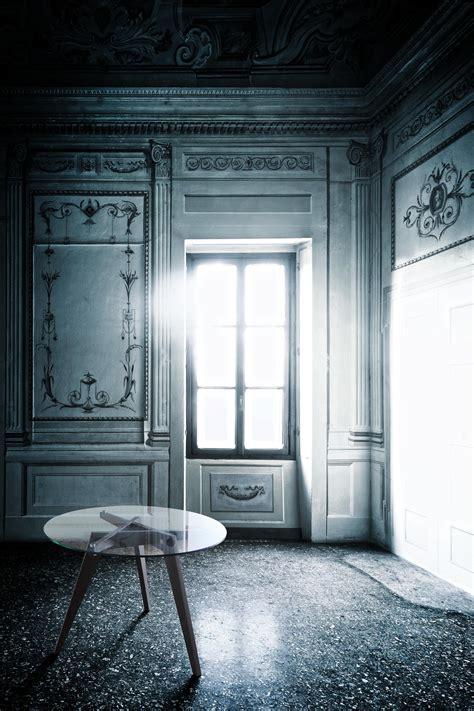 morelato tavoli tavolino boomerang tavolini salotto morelato architonic