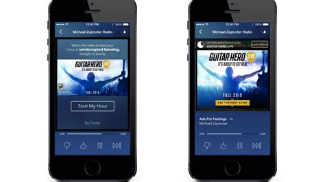 pandora radio mobile pandora will give you one hour of ad free if you