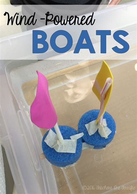 build a boat stem challenge 37 best boats in stem class images on pinterest