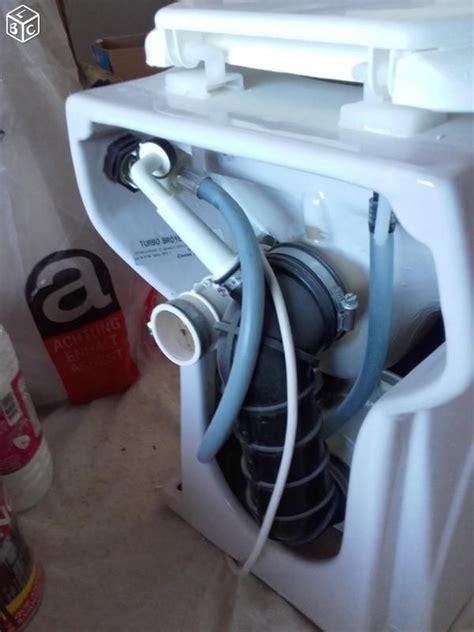 wc sanibroyeur ne fonctionne plus wc broyeur setsan c sanibroyeur 233 quipement maison