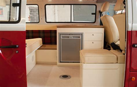 volkswagen kombi interior brazilian kombi full interior dubteriors quality vw