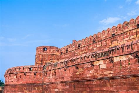tutorialspoint india agra fort quick guide