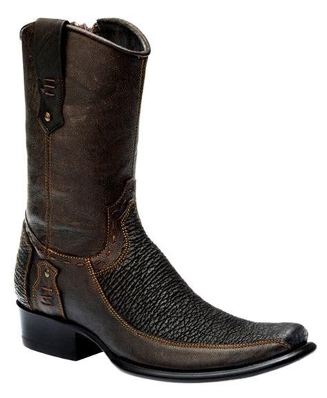 imagenes de botas vaqueras para niños botas vaqueras para mujer marca cuadra temporada de la